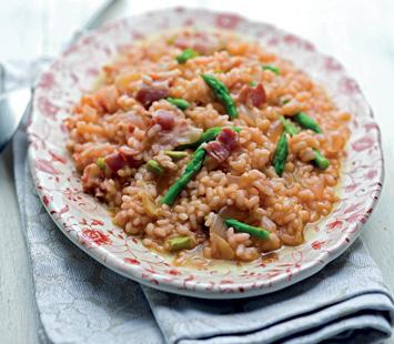 arroz_bomba_com_espargos_e_cointreau_dtk