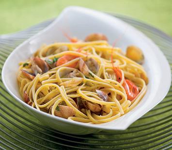 spagheti_com_ameijoas_dtk