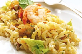fusilli_frutos_do_mar