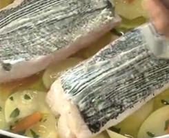 peixe_no_forno