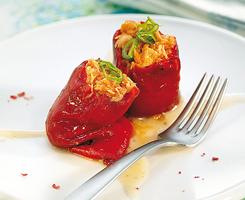 pimentos_vermelhos