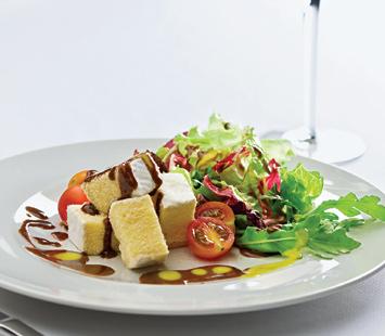 salada_fresca_com_queijo_brie_dtk