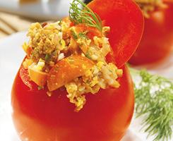 tomates_congelados