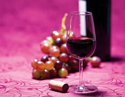 vinho_do_porto