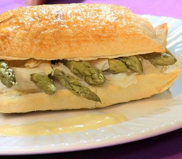 milhojas-de-esparragos-y-merluza_dtk