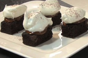 tarta-brownie-con-dulce-de-leche_dtk