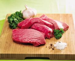 Carne_de_vaca_com_garantia_publicar