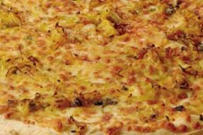 Pizza_a_bras