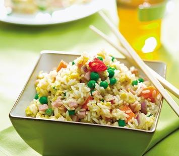 arroz-chow-chow