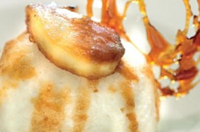 arroz_doce_com_natas_e_maca_caramelizadas