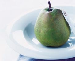 descubra_as_frutas_menos_caloricas_publicar