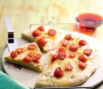 focaccia_com_tomate_cherry