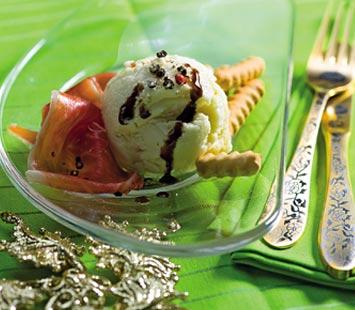 sorvete_de_queijo_da_serra