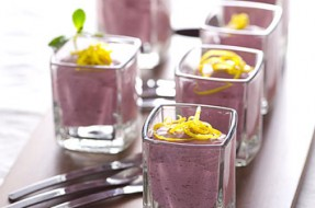 MOUSSE_DE_FRUTOS_DO_BOSQUE