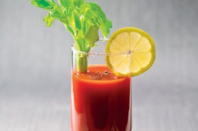 cocktail_bloody_mary