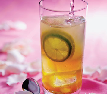 cocktail_brandy_collins