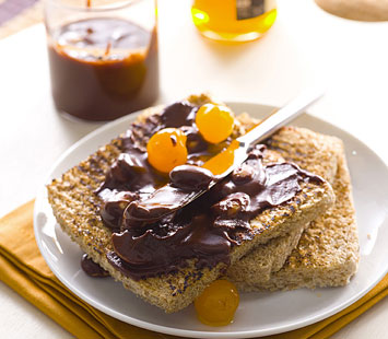 pao_chocolate