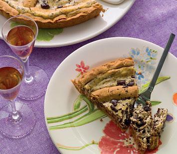 tarte_de_castanhas_com_chocolate