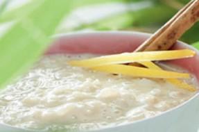 Arroz_com_leite de soja