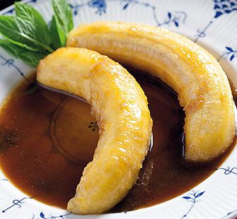 Bananas_com_rum_em_flambe