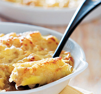 Batatas_com_atum_queijo