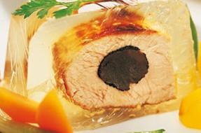 Carne_porco_gelatina