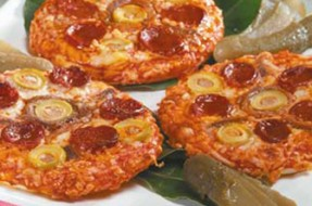 Minipizzas_de_chorico