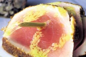 Salada_arroz_selvagem_wasabi_atum_branco_especiarias