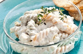 salada_italiana_dtk