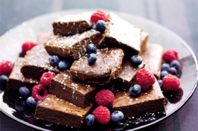 Brownies_de_chocolate