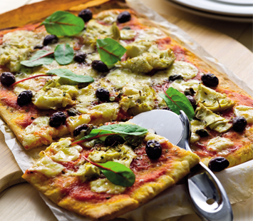 Pizza_com_queijo_da_Ilha