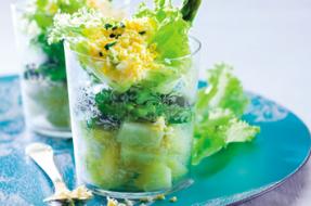 Salada_fria_de_alface_e_batatas