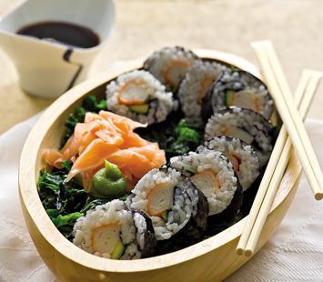 Sushi_de_delícias_do_mar