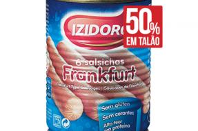Salsichas-Frankfurt-Izidoro