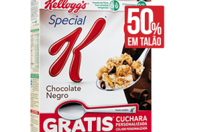 Cereais-KELLOGG´S-SPECIAL-K,-chocolate-negro