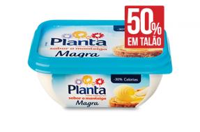 Creme-Vegetal-com-sabor-a-manteiga-Planta,-magra,
