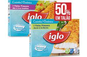 Filetes-Primavera-Iglo,-Alho&-Ervas-ou-Alecrim&-Sal-Marinho