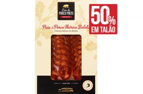 Paio-Ibérico-Casa-do-Porco-Preto