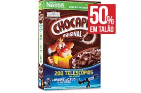 Cereais-Nestlé-Chocapic