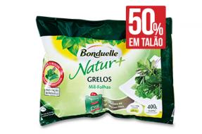 Grelos-Bonduelle-Natur-+