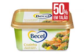creme-vegetal-para-culinária-Becel