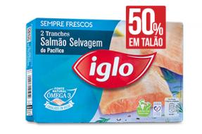 tranches-de-salmão-selvagem-iglo