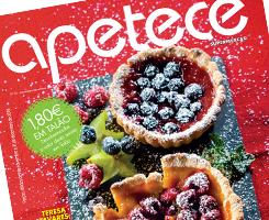 base_apetece_folheto_promocoes