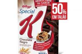 Cereais-Kellogg´s-Special-K