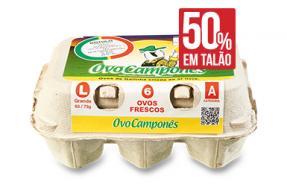 Ovos-classe-M-Quinta-do-Prado-Amarelo