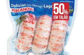 Delícias-de-lagosta,-Pescanova