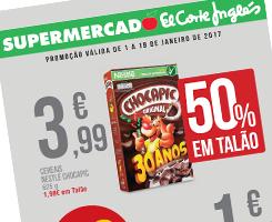 folheto_supermercado